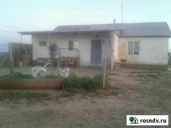 Дом 170 м² на участке 1000 сот. Арзгир