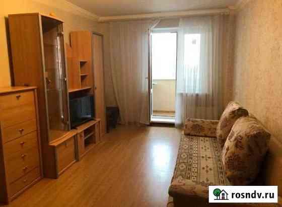 1-комнатная квартира, 37 м², 7/12 эт. Серпухов