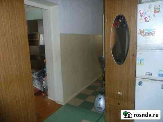 2-комнатная квартира, 64.1 м², 2/2 эт. Верхний Тагил