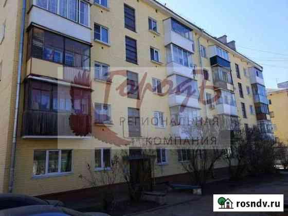2-комнатная квартира, 47 м², 3/5 эт. Орёл