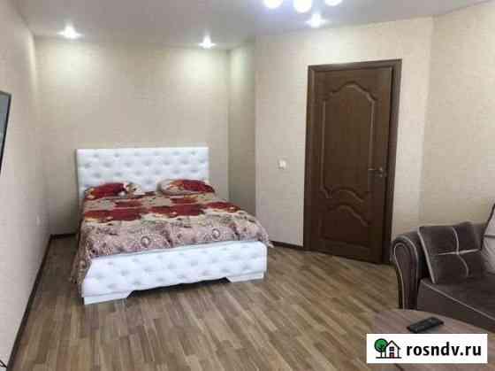 1-комнатная квартира, 47 м², 12/16 эт. Майкоп
