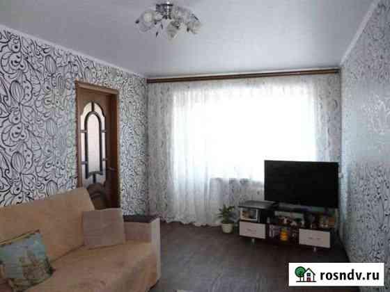 2-комнатная квартира, 43 м², 4/5 эт. Балаково