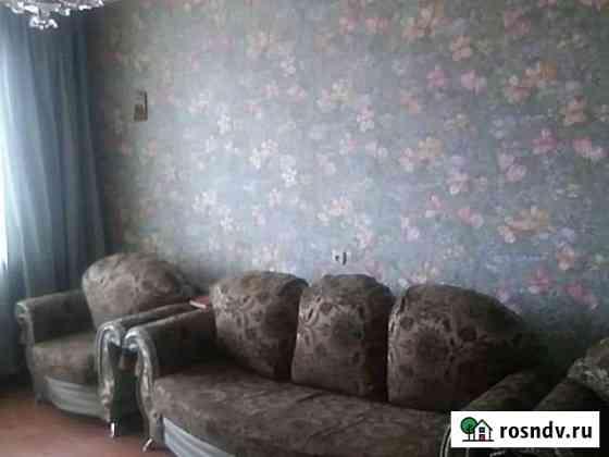 2-комнатная квартира, 53 м², 9/9 эт. Тамбов
