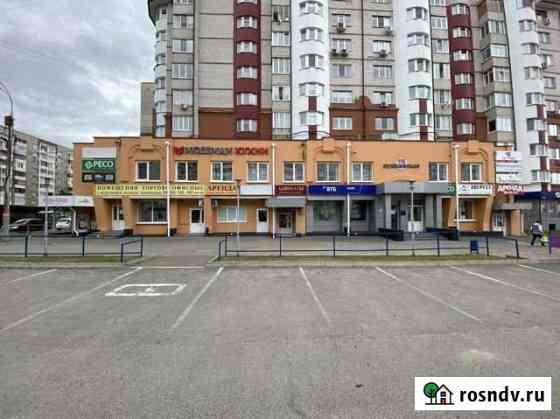 Сдается помещение на первом этаже, 185 кв.м. Ижевск