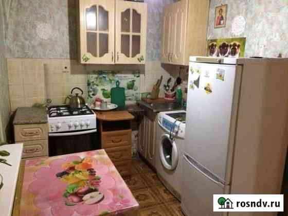 1-комнатная квартира, 30 м², 5/5 эт. Череповец
