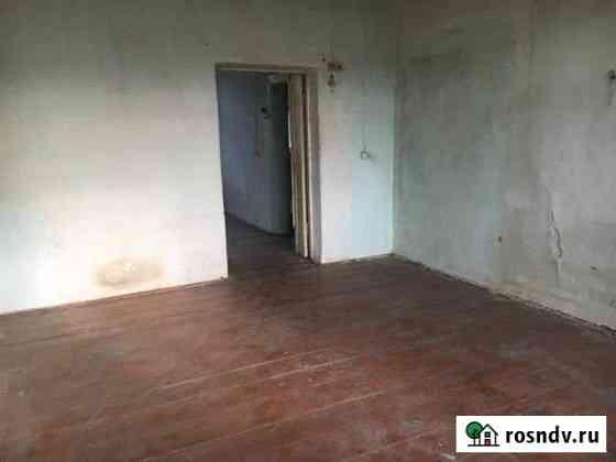 3-комнатная квартира, 72 м², 2/3 эт. Ачинск
