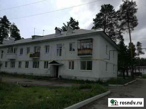 1-комнатная квартира, 31 м², 2/2 эт. Среднеуральск