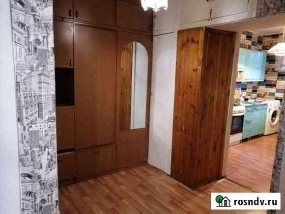 2-комнатная квартира, 49 м², 2/2 эт. Агрыз
