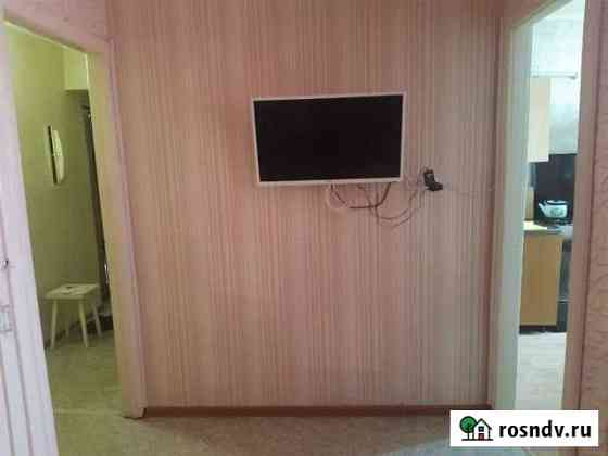 1-комнатная квартира, 32 м², 2/5 эт. Губаха