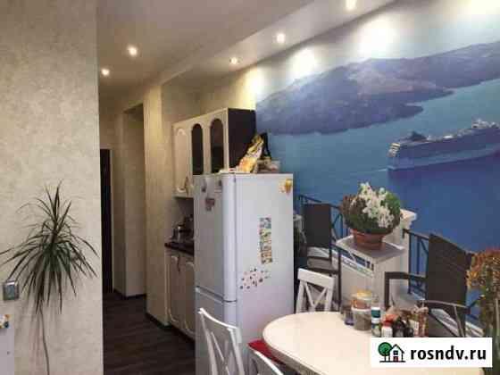 4-комнатная квартира, 84 м², 2/3 эт. Вологда