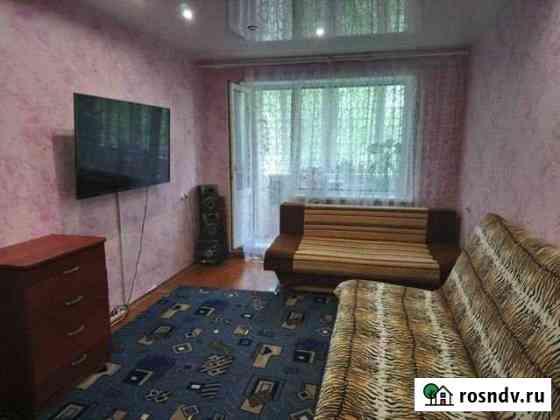 Комната 24 м² в 3-ком. кв., 4/5 эт. Пермь