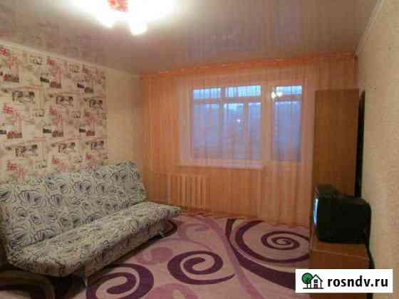 1-комнатная квартира, 34.1 м², 2/5 эт. Туймазы
