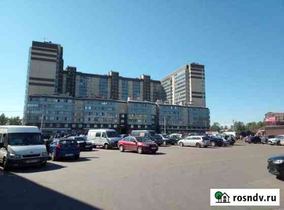 Помещение свободного назначения, 259.5 кв.м. Кировск
