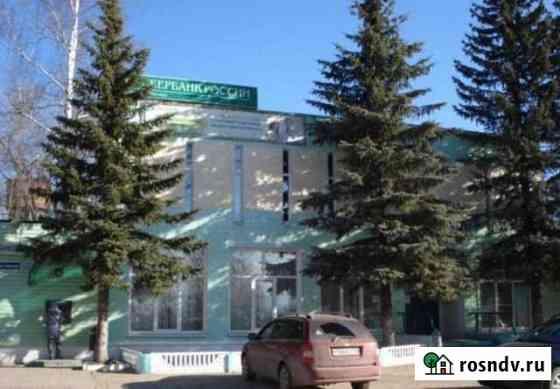 Торгово-офисное, 15 кв.м. Спас-Деменск