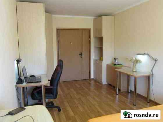 Комната 18 м² в 6-ком. кв., 9/9 эт. Орёл