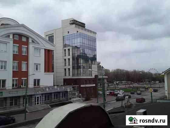 Офисное помещение, 30 кв.м. Липецк
