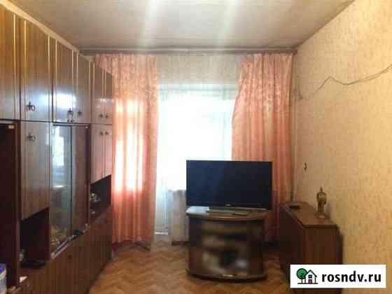 3-комнатная квартира, 55 м², 2/3 эт. Ульяновск