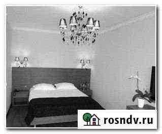 2-комнатная квартира, 69 м², 6/17 эт. Долгопрудный