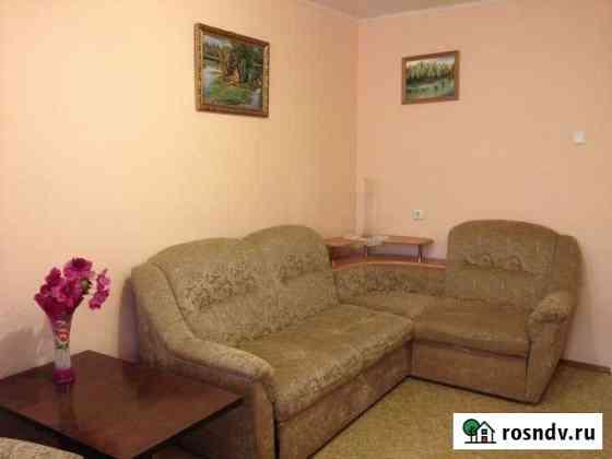 1-комнатная квартира, 34 м², 2/10 эт. Екатеринбург