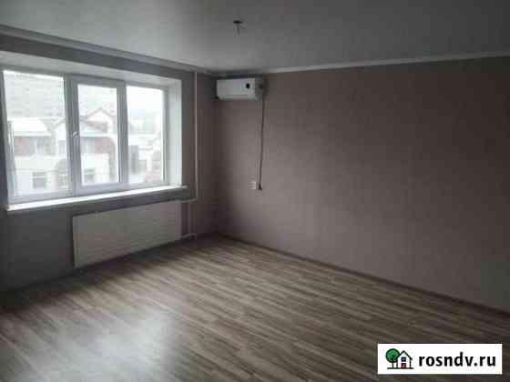 2-комнатная квартира, 50 м², 4/5 эт. Нефтекамск