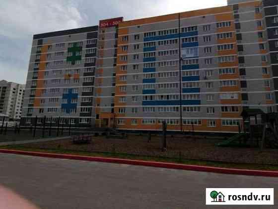 2-комнатная квартира, 54 м², 7/9 эт. Брянск
