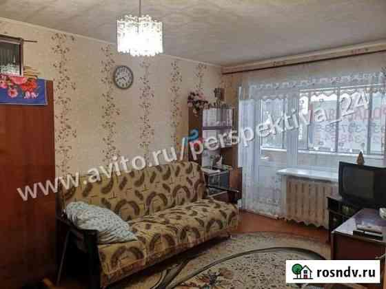 1-комнатная квартира, 30 м², 4/5 эт. Туймазы