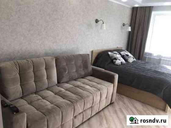 1-комнатная квартира, 36 м², 2/5 эт. Тихвин