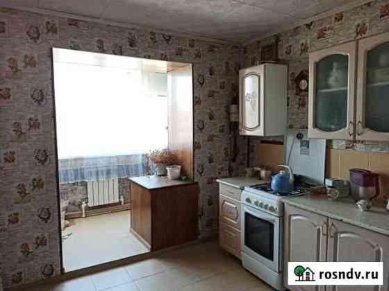 2-комнатная квартира, 52 м², 5/5 эт. Звенигово