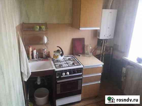 3-комнатная квартира, 50 м², 5/5 эт. Кинель