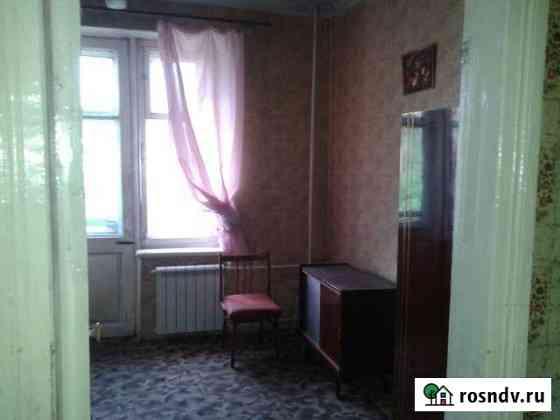 3-комнатная квартира, 64 м², 3/3 эт. Астрахань