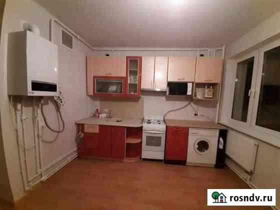 2-комнатная квартира, 59 м², 2/4 эт. Некрасовский