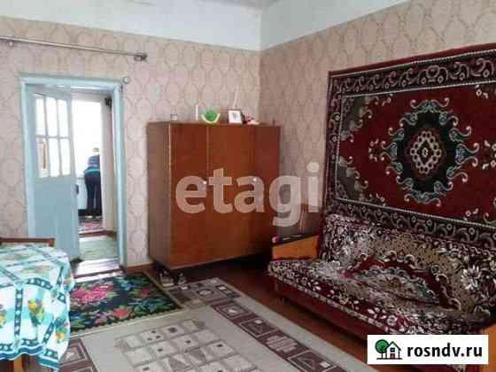 2-комнатная квартира, 59.5 м², 1/2 эт. Фокино