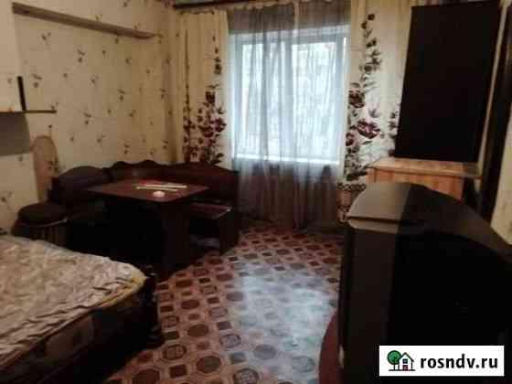 Комната 18 м² в 3-ком. кв., 1/4 эт. Щёлково