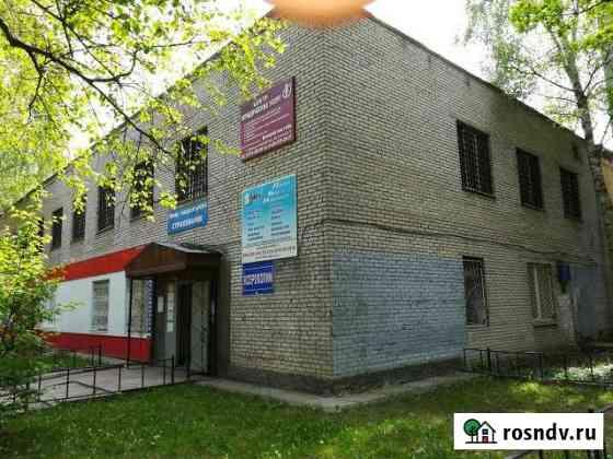 Коммерческая недвижимость от 20кв.м. до 424.1кв.м. Пушкино