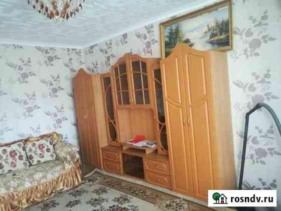 2-комнатная квартира, 46 м², 6/12 эт. Тольятти