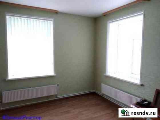 1-комнатная квартира, 29.6 м², 2/2 эт. Рязань