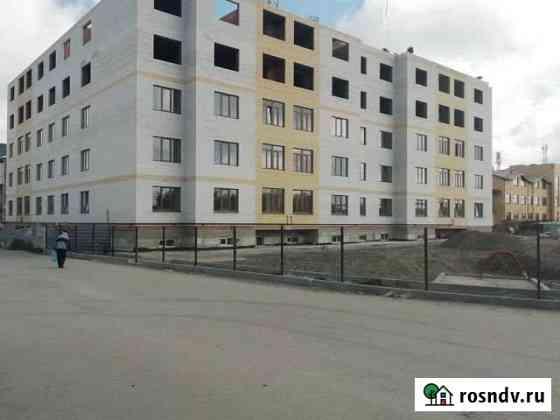 1-комнатная квартира, 44.5 м², 5/8 эт. Таганрог