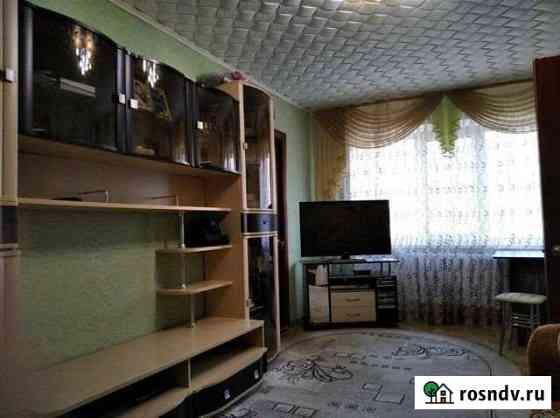 2-комнатная квартира, 43 м², 1/4 эт. Отрадный
