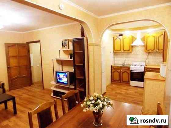 2-комнатная квартира, 51 м², 3/5 эт. Обнинск