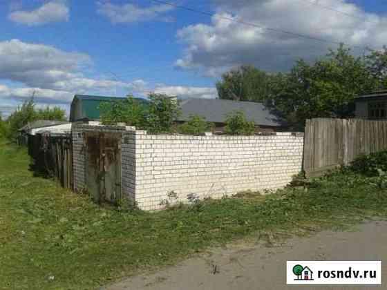 Дом 133 м² на участке 5.5 сот. Богородск