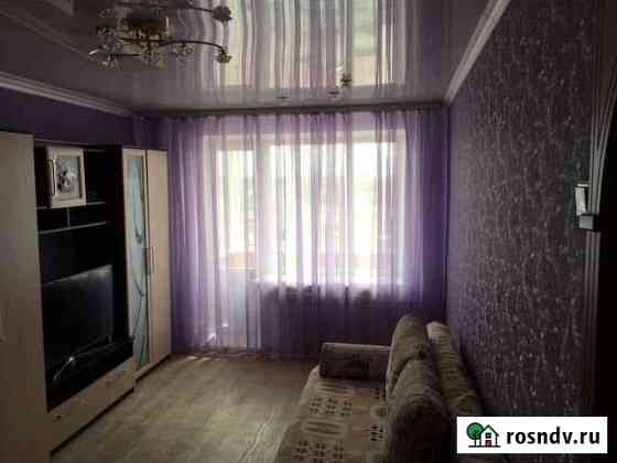 1-комнатная квартира, 29 м², 5/5 эт. Мценск