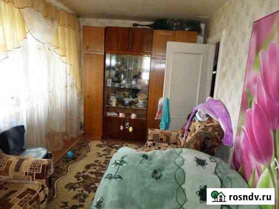 1-комнатная квартира, 32 м², 4/5 эт. Приволжск
