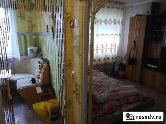 1-комнатная квартира, 28 м², 5/5 эт. Первоуральск