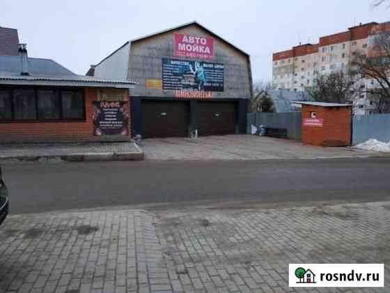 Торговое помещение, 70 кв.м. Тула