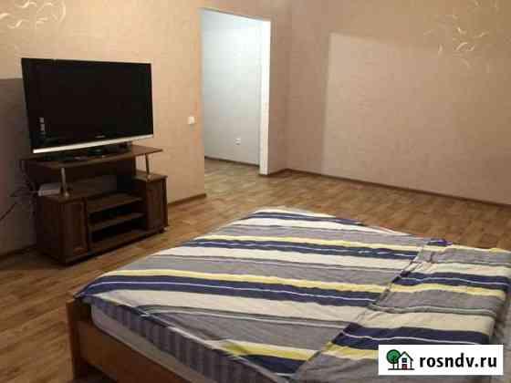 1-комнатная квартира, 35 м², 4/5 эт. Элиста