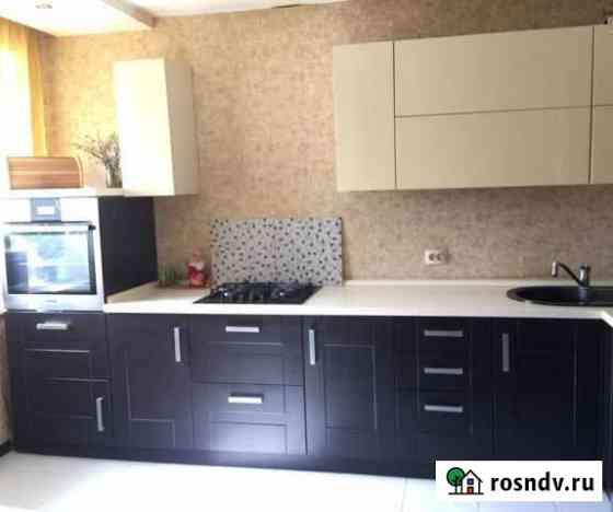 3-комнатная квартира, 66 м², 5/5 эт. Товарково