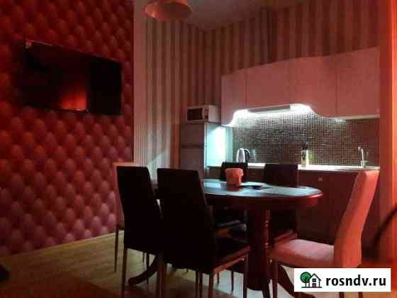 1-комнатная квартира, 50 м², 1/6 эт. Орёл