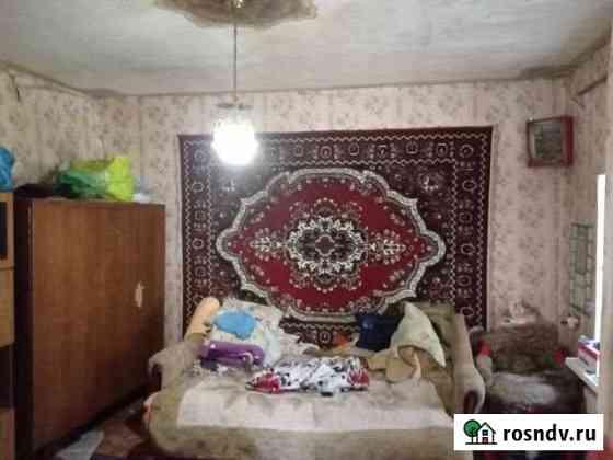 2-комнатная квартира, 54.2 м², 2/2 эт. Каменск-Шахтинский