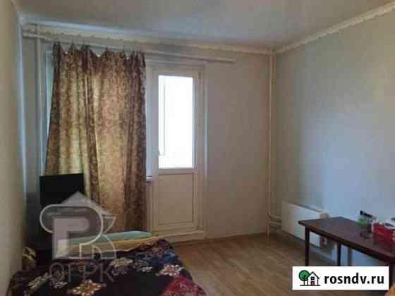 2-комнатная квартира, 54 м², 5/17 эт. Люберцы