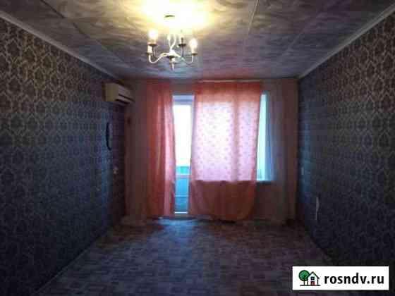 1-комнатная квартира, 30 м², 5/5 эт. Тихорецк